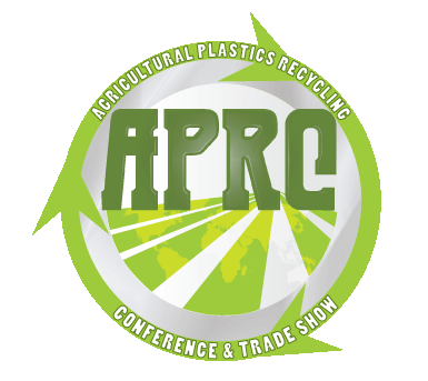 agricultural-plastics-recycling-conference-and-trade-show